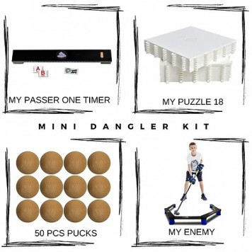 MINI DANGLER KIT